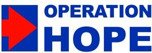 Operation HOPE Logo