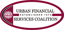 Urban Financial Services Coalition Puget Sound