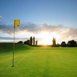 golfsunshine