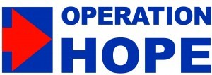 Operation-HOPE-Logo-300x106