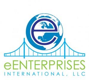 eEnterprises_logo